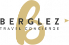 berglez_contact_logo